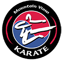 Mountain View Krate